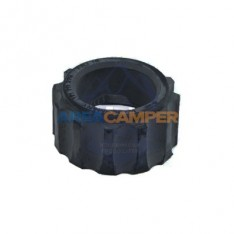 Shifter rubber bushing (05/1979-07/1992)