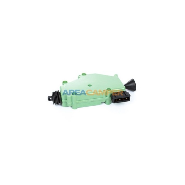 Central locking door actuator VW T3 (08/1984/07/1992) and VW T4 (1991-2003)