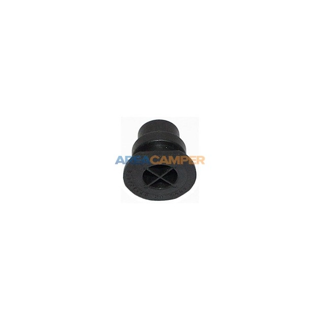 Plug for VW T4 water flange