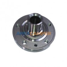 Front or rear wheel hub VW T4 (1991-2003)