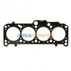 Cylinder head gasket 1.9L TDI (1Z) engine 1,61 mm 3 notches