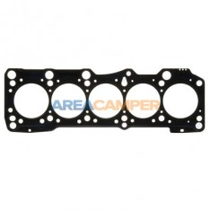 Cylinder head gasket VW T4 2.4L D (AAB,AJA) 1,61 mm 3 notches (1991-2003)