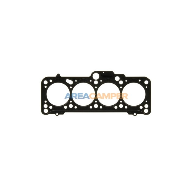 Cylinder head gasket VW T4 1.9L D (1X) and 1.9L TD (ABL) 1,53 mm 1 notch (1991-2003)