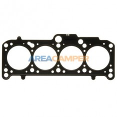 Cylinder head gasket 1.9L TDI (1Z) engine 1,53 mm 2 notches