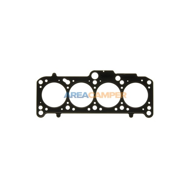 Cylinder head gasket 1.9L TDI (1Z) engine 1,45 mm 1 notch