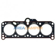 Cylinder head gasket 1.6L D (CS) and 1.6L TD (JX) 1,40 mm 1 notch (01/1981-07/1985)