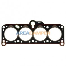 Cylinder head gasket 1.6L D (CS) and 1.6L TD (JX) 1,61 mm 3 notches (01/1981-07/1985)