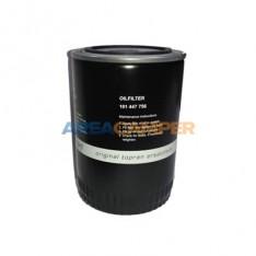 Oil filter for Diesel y Turbo Diesel VW T3 engines (01/1981-07/1992)