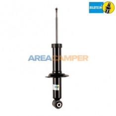 Amortecedor dianteiro Bilstein B4 para 4WD Syncro, pressão de gas
