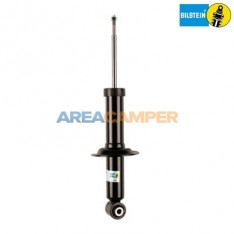 Front shock absorber Bilstein B4 for 4WD Syncro, gas pressure