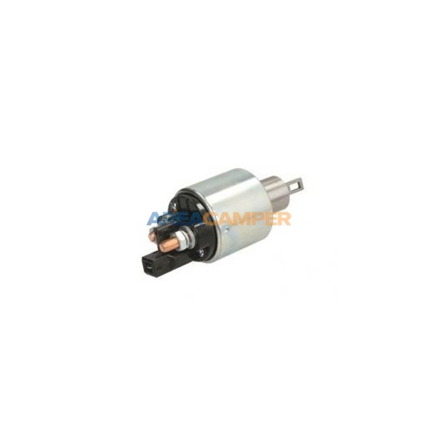 Electromagnetic switch for Bosch starter VW T4 (1991-2003)