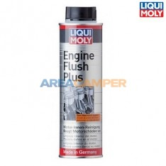 "Limpiador interior del motor, ""Engine Flush Plus"", 300 ml"