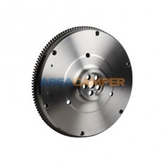 Flywheel 228 mm, 1900 CC and 2100 CC