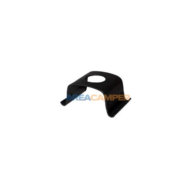 Retaining clip for brake hose (05/1979-07/1982)
