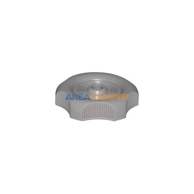 Pop top skylight knob (Grey)