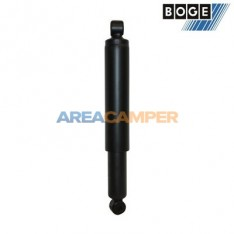 Rear shock absorber VW T2 (08/1971-07/1979), oil pressure