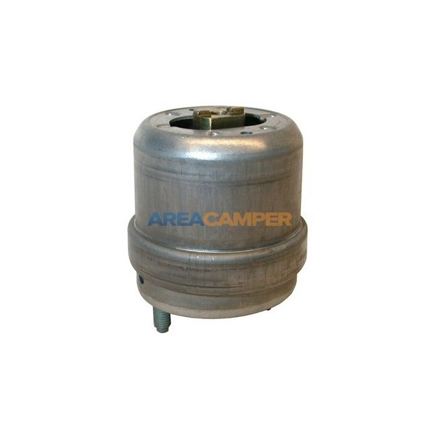 Right engine rubber mounting 1.9L TD (ABL), 2,0L (AAC), 2,5L (AEU), 2.5L TDI (ACV,AYC,AHY,AXG), 2.8L (AES), 1996-2003