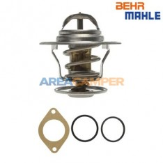 Thermostat 80º with seals 1600 CC TD (JX) (08/1987-07/1992)