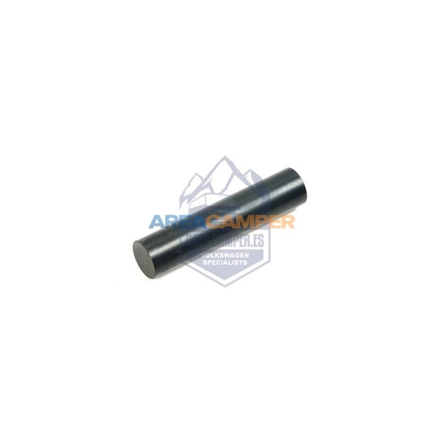 Vaccum pump push rod VW T4 2.4L D (AAB), 09/1990-05/1994