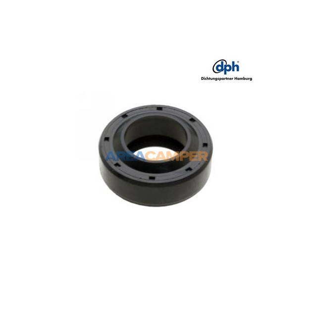 Gearbox main shaft seal for manual gearbox VW T1 (split), T2 (bay), T3