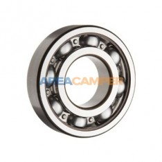 Ball bearing Ø40x90x23 for 4WD Syncro gearbox (02/1985-07/1992)