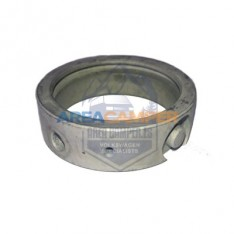 Crankshaft bearing VW T3 1.9L and 2.1L petrol, 08/1982-07/1992