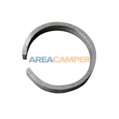 Spacer ring between crankshaft gears VW T2 1.6L to 2.0L and VW T3 1.6L, 1.9L, 2.0L, 2.1L petrol engines