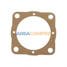 Oil pump cover gasket, VW T2 (08/1967-07/1979) and VW T3 petrol engines (05/1979-07/1992)