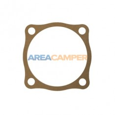 Oil pump gasket VW T2 (08/1967-07/1979) and VW T3 petrol engines (05/1979-07/1992)