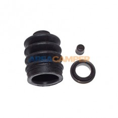 Repair kit for clutch slave cylinder (01/1981-07/1992)