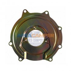 Flywheel cover plate VW T3 1.6L D/TD, 1.7L D, up to chassis 24-J-135000