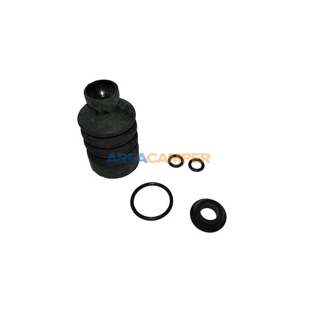 Repair kit for clutch slave cylinder VW T4 (1996-2003)