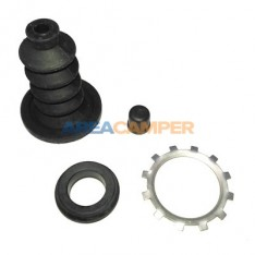 Repair kit for clutch slave cylinder VW T4 (1991-1995)