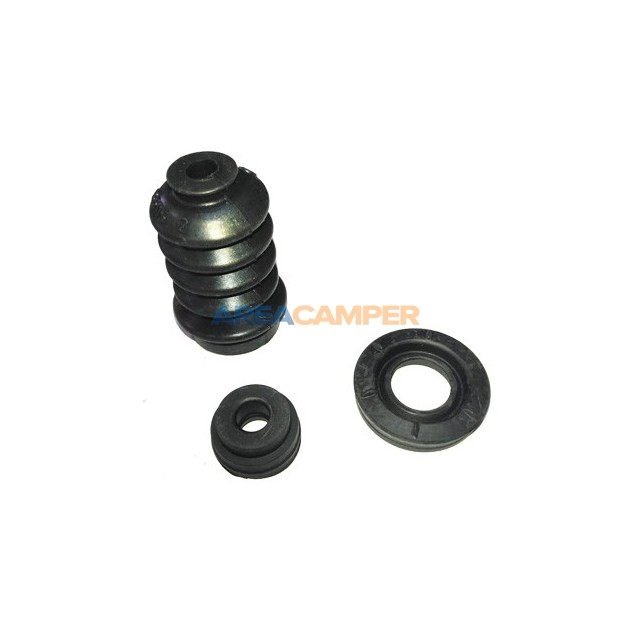 Repair kit for clutch master cylinder VW T4 (1996-2003)