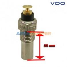 Sensor temperatura aceite M10x1 150º