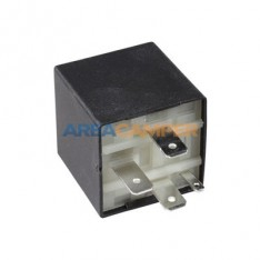 "Multifunctional relay ""109"" VW T4 (1996-2003) and VW T5 (2003-2008)"