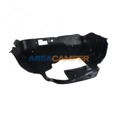 Plastic engine undertray VW T4 2500 CC TDI  (1996-2003)