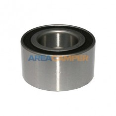 "Front wheel bearing Ø42x80x42 mm for VW T3 4WD Syncro 14"" and 16"", for 1 wheel"