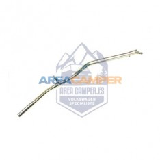 Selector rod VW T4 (1996-2003) 2.5L TDI and 2.8L petrol