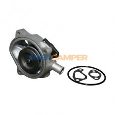 Water pump for 1900 CC petrol engines (08/1982-07/1985)