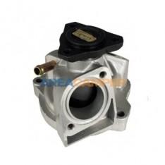 Bomba de agua motores gasolina 1900 CC Syncro y 2100 CC (07/1985 a 07/1992)