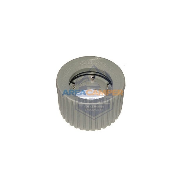 Steering column bearing VW T4 (1991-1998)