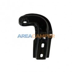 VW T3 lower right radiator bracket