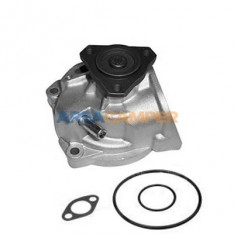 Water pump for 2100 CC petrol engines (07/1985 a 07/1992)