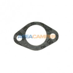 Oil filler gasket for VW T2 (08/1971-07/1979) 1.7L to 2.0L and VW T3 2.0L (05/1979-12/1982)