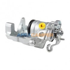 """Rear right brake caliper for 15"""" wheel and Ø 280x12 mm brake disc VW T4 (01/1999-04/2003), without pads"""