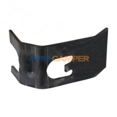 Front right jacking point plate VW T3 (05/1979-07/1992)