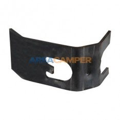Front left jacking point plate VW T3 (05/1979-07/1992)