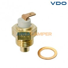 Sensor temperatura aceite M14x1.5 150º