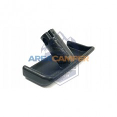 Cold start handle VW T4 1.9L D (1X), 1.9L TD (ABL), 2.4L D (AAB,AJA)